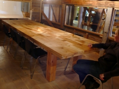 11 board room table.jpg