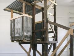 01_centrifuge tower.jpg