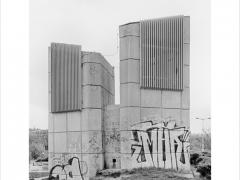 15 Vltavská 2.jpg