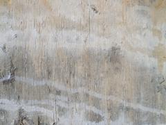 06 das amt plywood detail 1.jpg