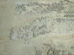 07 das amt plywood detail.jpg