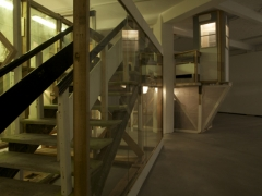 09 das amt rear space stairs with glass wall.jpg