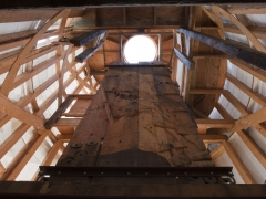 07 aug 26 2014 carvinf from below decks