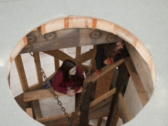 09 june 15 chloe through oculus