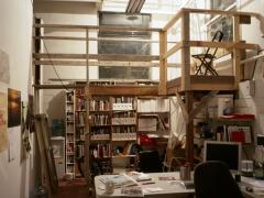 08 fools gallery office.jpg