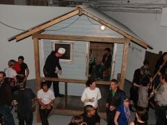 11 fools opening house.jpg