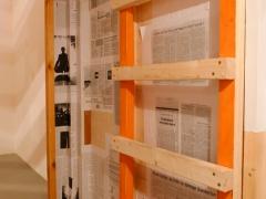 06 ngbk archive ladder.jpg