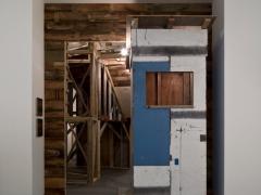 01 office entrance rachel vag.jpg