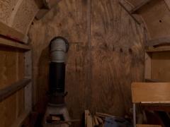 08 office interior of depression shack.jpg