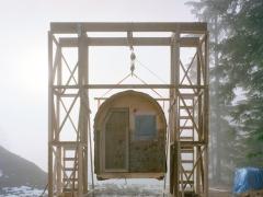 09 hanging shack.jpg