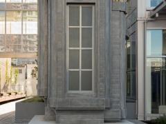 02 substation pavilion.jpg